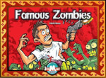 Famous Zombies
