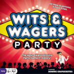 Las Vegas Quiz ( Wits & Wagers Party )