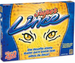 Super Lince ( Finders Keepers! )