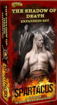 Spartacus: The Shadow Of Death