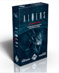 Aliens: This Time Its War