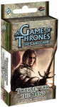 A Game Of Thrones: The Card Game - Tourney For The Hand