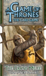 A Game Of Thrones: The Card Game - The Grand Melee